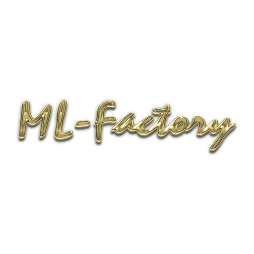 ml-factory icon